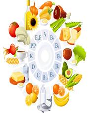 Tính khẩu phần ăn và chi phí nuôi ăn bán trú cho trẻ ở các trường MN
