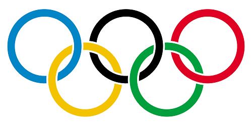Danh sách học sinh đạt giải Quốc gia vòng thi trung kết Olympic năm học 2017-2018