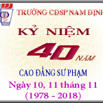 40namcdsp