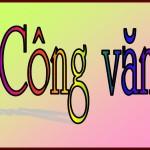 873_vn_0_cong-van-la-gi_1469686840