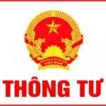 thong-tu-96