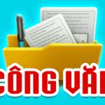 logo_congvan