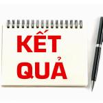 ket_qua_01-1l