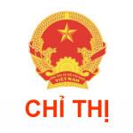chi_thi_thu_tuong01
