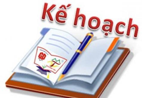 Kế hoạch tổ chức xét thăng hạng chức danh nghề nghiệp giáo viên Mầm non, Tiểu học, THCS huyện Nam Trực năm 2019