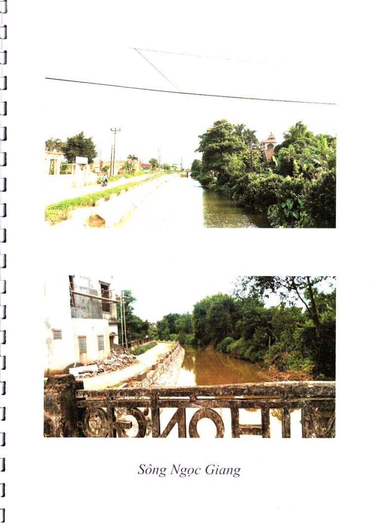 Nam Hồng vùng đất địa linh nhân kiệt (file ảnh) - 0007