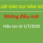 Luat-giao-duc-2019