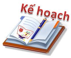 Kế hoạch số 02/KH-ĐU của Đảng bộ Phòng GD&ĐT về việc triển khai thực hiện việc Đẩy mạnh học tập và làm theo tư tưởng, đạo đức, phong cách Hồ Chí Minh năm 2020