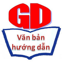 Công văn số 160/HDLT-PGDĐT-LĐLĐ Hướng dẫn tổ chức Hội nghị cán bộ, công chức, viên chức và người lao động; hoạt động tổ chức của Ban Thanh tra nhân dân trong trường học và cơ quan quản lý giáo dục huyện Nam Trực