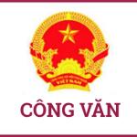 cong-van