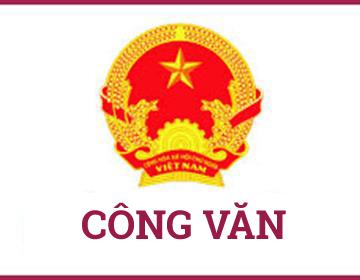 Công văn số 1856/SGĐT-TCCB về việc tăng cường tuyên truyền, phổ biến tiêu chuẩn nghiệp nghiệp vụ chuyên môn ngạch, tiêu chuẩn CDNN Viên chức và tiêu chí nâng ngạch CC, thăng hạng CDNN